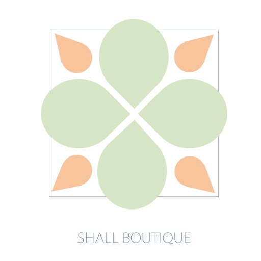 Shall boutique
